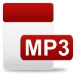 index mp3