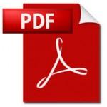 index pdf